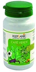 klepsanic_cafe_verde_plus_1.jpg