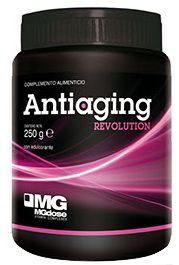 mg_dose_antiaging_revolution.jpg