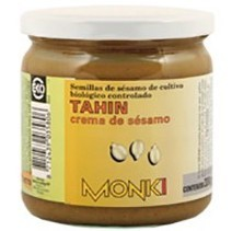 monki_tahin_tostado_sin_sal_330g.jpg