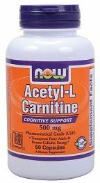 now_acetil_l_carnitina.jpg