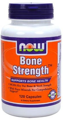 now_bone_strength.jpg
