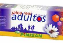 pinisan_jalea_real_adultos.jpg