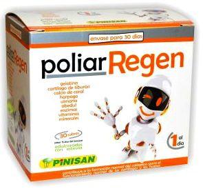 pinisan_poliar_regen.jpg