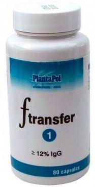 plantapol_f_transfer_1.jpg
