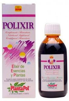 plantapol_polixir_03_depur.jpg