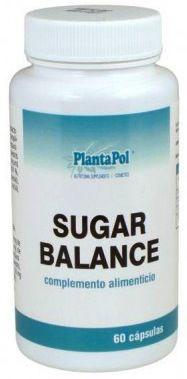 plantapol_sugar_balance.jpg