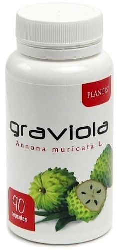 plantis_graviola.jpg
