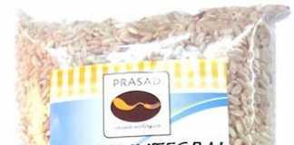 prasad_arroz_integral_largo.jpg