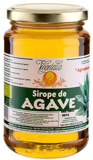 sirpe_agave_vegetalia.jpg