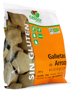 soria-natural-galletas-de-arroz-ecologicas-sin-gluten-200g.jpg