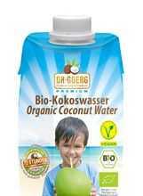 agua_coco_dr_goerg_330.jpg