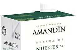 amandin_leche_nuez_macadamia.jpg