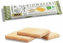 crich_wafers_vainilla_bio.jpg
