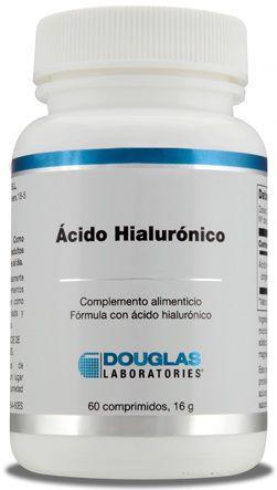 douglas_acido_hialuronico.jpg