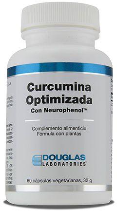 douglas_curcuma_optmizada_con_neurofenol.jpg