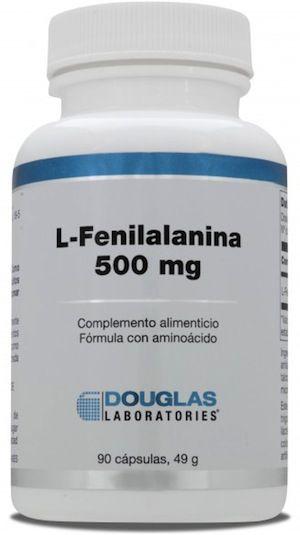 douglas_l-fenilalanina.jpg