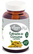el_granero_integral_curcuma_pimienta.jpg