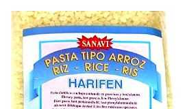 harifen_pasta_arroz_sopa.jpg