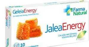 jalea_energy.jpg