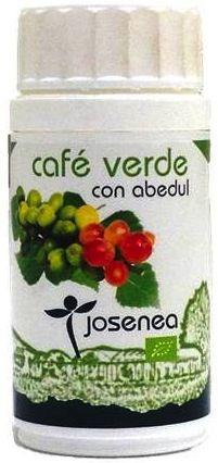 josenea_cafe_verde_con_abedul_180_capsulas.jpg