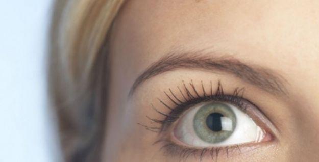 neuritis-ojo