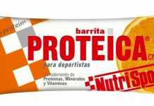 nutri_sport_barrita_proteica_naranja.jpg