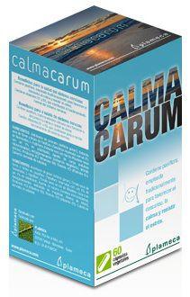 plameca_calmacarum.jpg
