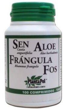 plantapol_aloe_sen_frangula_inulina.jpg