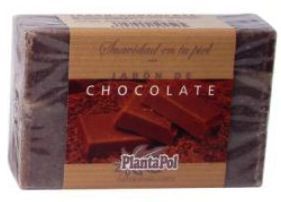 plantapol_jabon_de_chocolate.jpg