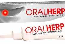 reva_health_oralherp.jpg