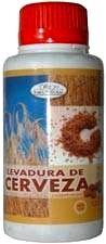 soria_natural_levadura_de_cerveza_comp.jpg