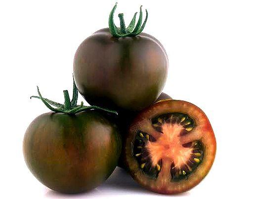 tomate_cumato