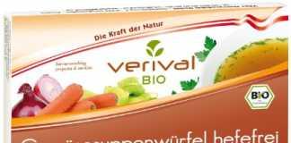 verival_bio_caldo_vegetal.jpg