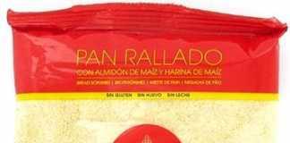 adpan_pan_rallado_1kg.jpg