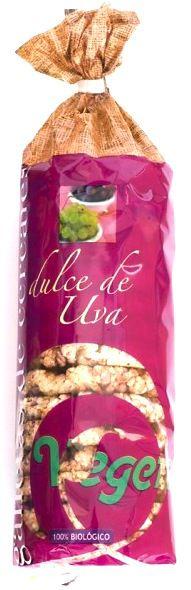 aliment_vegetal_tortitas_arroz_uva.jpg