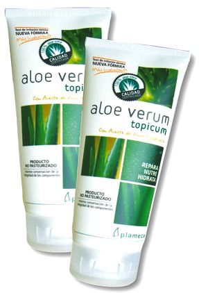aloe_vera_aloe_verum_gel_topico.jpg