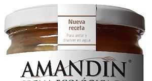 amandin_crema_avellanas_eco.jpg