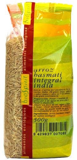 arroz-basmati-integral-biospirit-500-gr.jpg