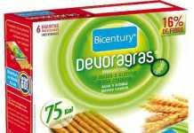 bicentury_barritas_devoragras_almendras_chips.jpg
