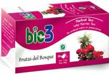 bie3_frutas_del_bosque_infusion.jpg