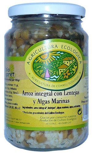 bio_goret_arroz_lentejas_y_algas.jpg