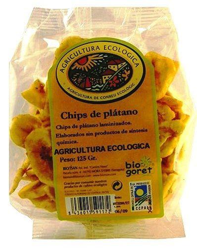 bio_goret_chips_de_platano.jpg