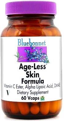 bluebonnet_age_less_formula_piel.jpg