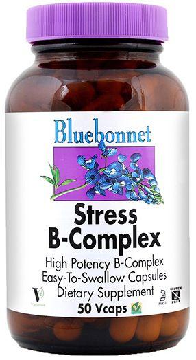 bluebonnet_stress_b-complex.jpg