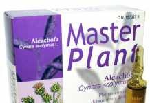 ceregumil_master_plant_alcachofa_10_ampollas.jpg