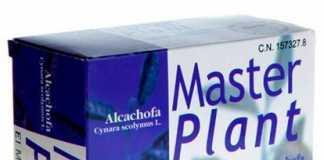 ceregumil_master_plant_alcachofa_20_ampollas.jpg