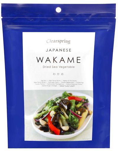 clearspring_algas_wakame.jpg