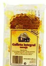 clopes_galleta_integral_naranja.jpg