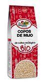 copos_de_mijo.jpg