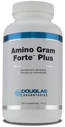 douglas_amino_gram_forte_plus.jpg